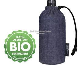 Emil - Die Flasche 0,6l BIO-JEANS