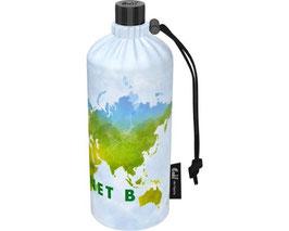 Emil - Die Flasche 0,6l PLANET