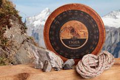 Bergsteiger Käse ca. 500g