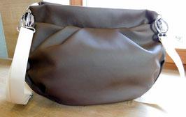 Falten Hobo Bag