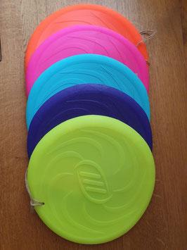 Moby Fresbee
