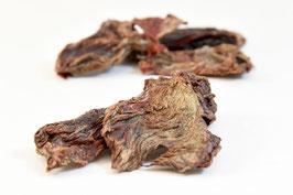Rindermuskelfleisch 500g
