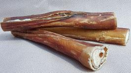 Ochsenziemer 12cm, 5Stück