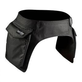 Bandee-Hüfttasche zum Einführungspreis