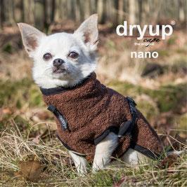 Dryup Cape Nano - Zwergencapes