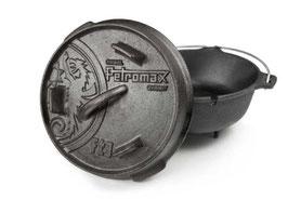 Petromax ft3