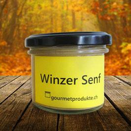 Winzer Senf