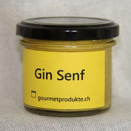 Gin Senf