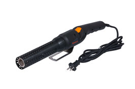 Mono Lighter