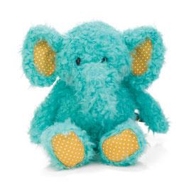ERNIE THE ELEPHANT〜The greatest Furriends on Earth〜