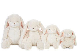 Nibble Bunny Cream  Big(L),Sweet(M),Little(S),Tiny(SS)