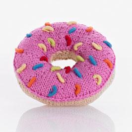 Donut  Bio