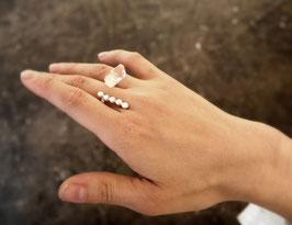 HAHA ring