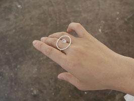 meguru ring
