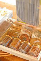 アングレーズ自慢の焼き菓子ギフトセット