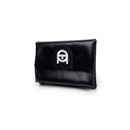 Portemonnaie - PRTMN6