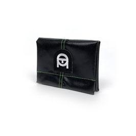 Portemonnaie - PRTMN5