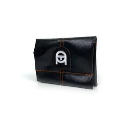 Portemonnaie - PRTMN1