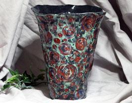 Sublime vase