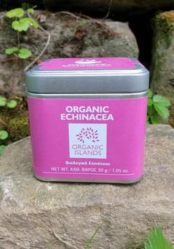 Bio Echinacea Tee 30g