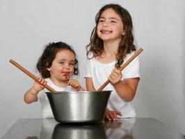 Ateliers enfants de 7 à 13 ans