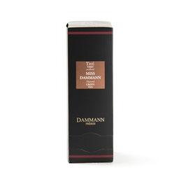 Dammann Frères - Miss Dammann - Boîte 24 sachets