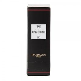 Dammann Frères - Darjeeling G.F.O.P. supérieur - Boîte 24 sachets