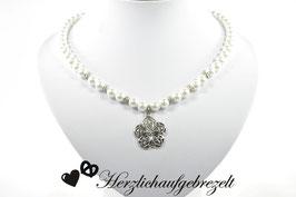 """Perlenkette """"Bleame"""""""