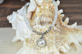"""Perlenkette """"Franzl"""""""
