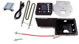 Hottop Upgrade Kit auf Modell mit PC-Anschluss (KN-8828B-2K+)