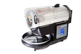 Hottop Kaffeeröster Manuell (KN-8828B-2K)