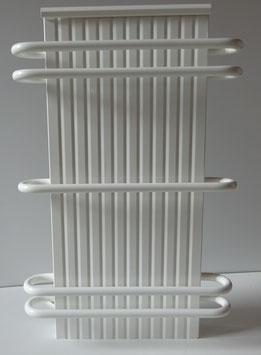 Wibo Thermic IPX4 2110plus, 1,25KW, Funkthermostat