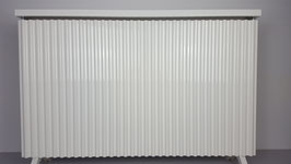 Wibo Thermatic Classic 86, 2,5KW