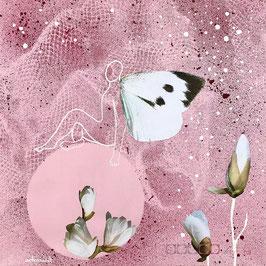 Butterflydreamer