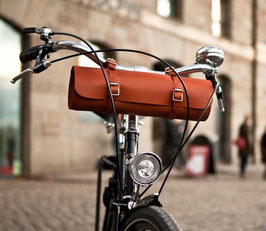 Original Pashley Flaschenbag