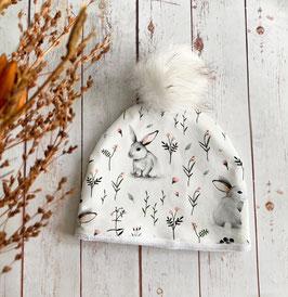 Bonnet Loose MOLLY(Nouveauté)
