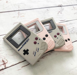 GAMEBOY en silicone