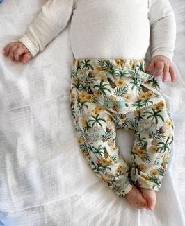 Legging ALOHA (Nouveauté)