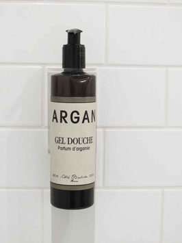 Argan Gel Douche