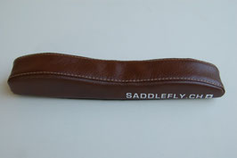 SaddleFly Lederhülle