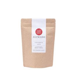 Filterkaffee /// Colombia - Apía /// Standbodenbeutel