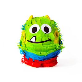 Pepe-Piñata