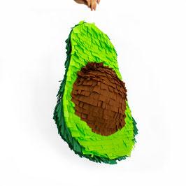 Avocado Pinata