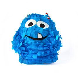 Paco-Piñata
