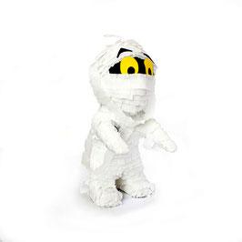 Mumie-Piñata