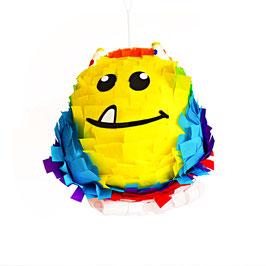 Pepe-Regenbogen
