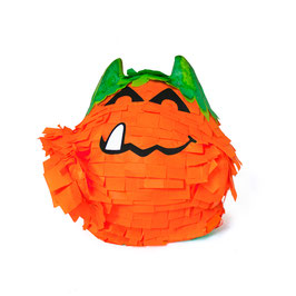Pumpki-Piñata