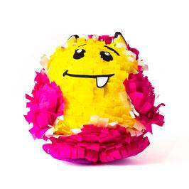 Paty-Piñata