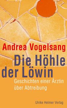 Andrea Vogelsang: Die Höhle der Löwin