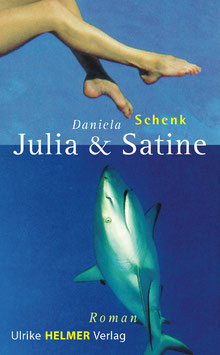 Daniela Schenk: Julia & Satine
